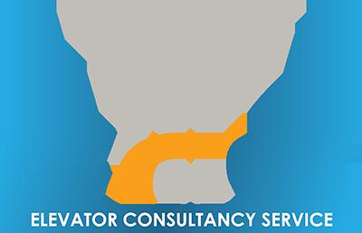 Elevator Consultancy Service