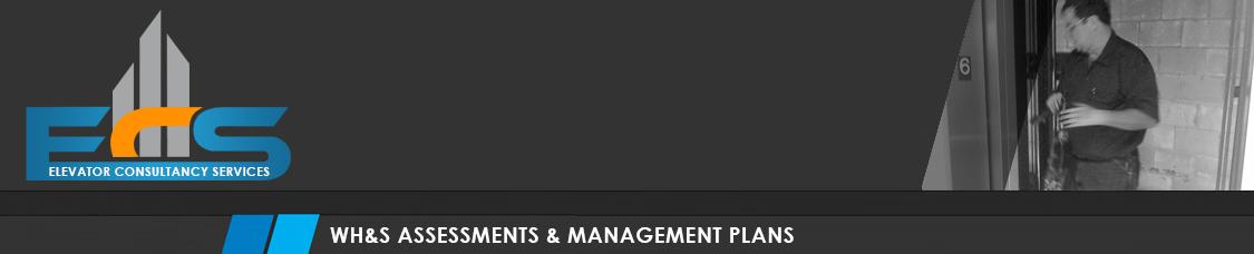 ecs-WH&S-assessments&management-b
